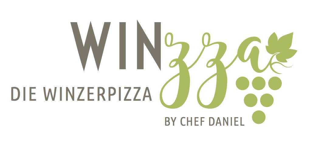 WINZZA by Chef Daniel